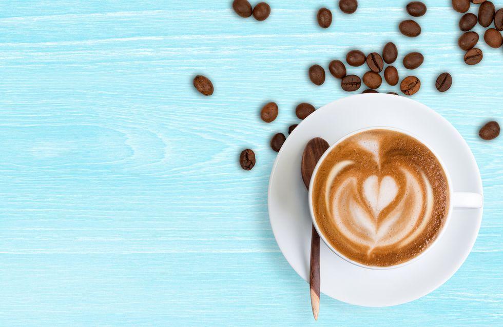 Black Friday Week: Kaffeevollautomaten bis zu 54 % günstiger