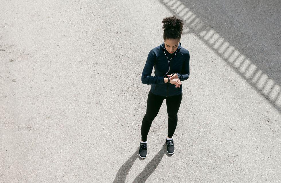 Fitbit super günstig! Bis zu 53 % auf beliebte Fitnesstracker