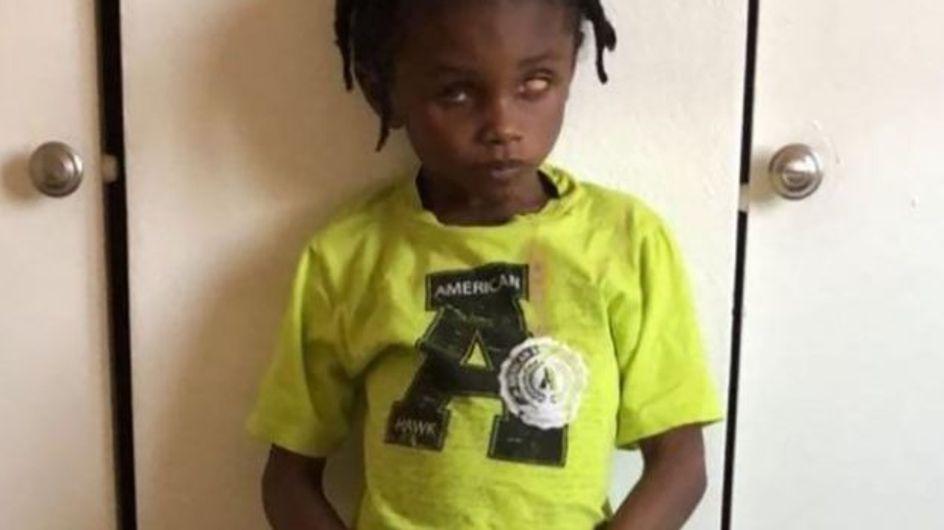Violences faites aux enfants : un petit garçon décède sous les coups de son beau-père pendant que sa maman accouche
