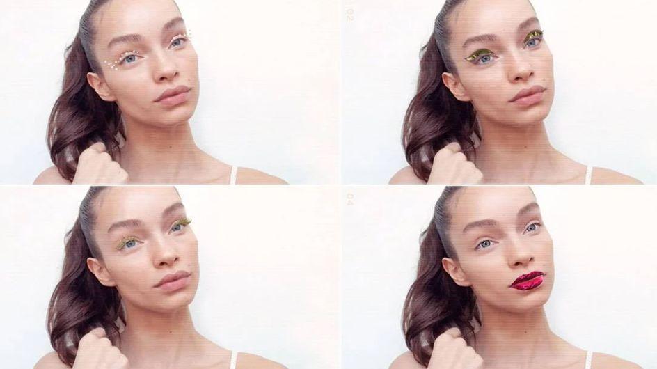 L'Oréal lance son make-up virtuel pour des réunions Zoom tout en beauté