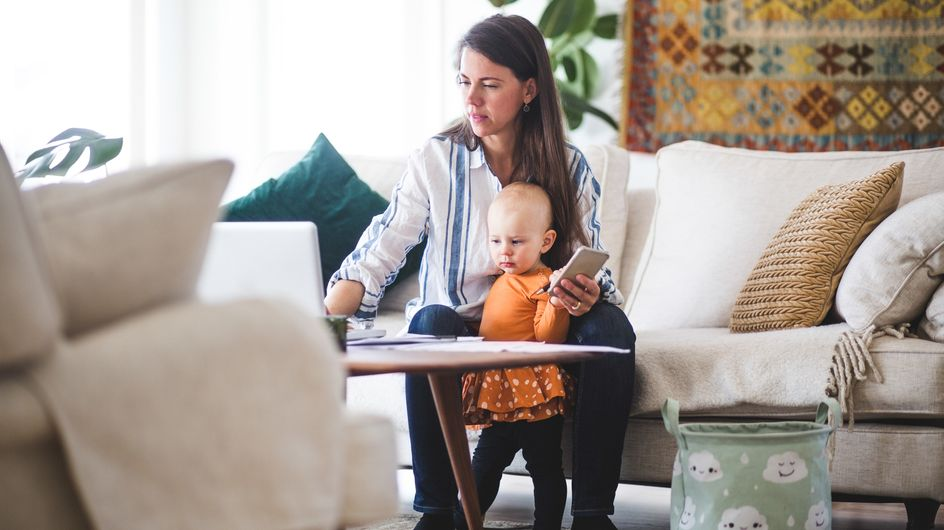 Kündigung in und nach der Elternzeit: Das solltet ihr wissen!