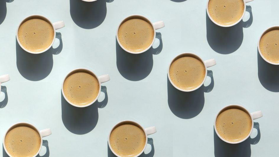 Black Friday Week: Kaffeevollautomaten von De'Longhi stark reduziert