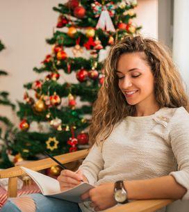 Noël Zen : découvrez comment organiser vos courses