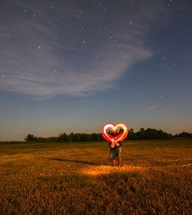 Compatibilité des signes chinois : avec quels signes êtes-vous amoureusement com