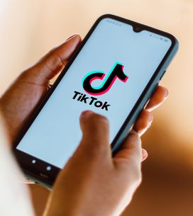Tiktok : la vidéo d'un bébé décédé vue plus de 10 millions de fois, les ados cho