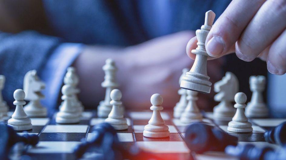 """Test: che personaggio de """"La regina degli scacchi"""" sei?"""