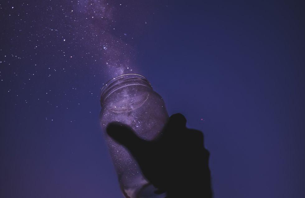 Rêver de la mort: rêve ou cauchemar, comment l'interpréter?