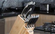I migliori coltelli da cucina per affettare e tagliare qualsiasi alimento