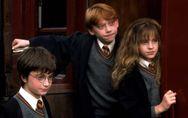 Quiz Harry Potter : quel personnage de la saga êtes-vous ?