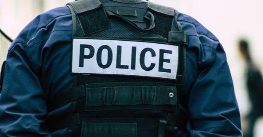 """Affaire Zecler : """"des comportements de délinquants"""" pour le directeur de la police"""