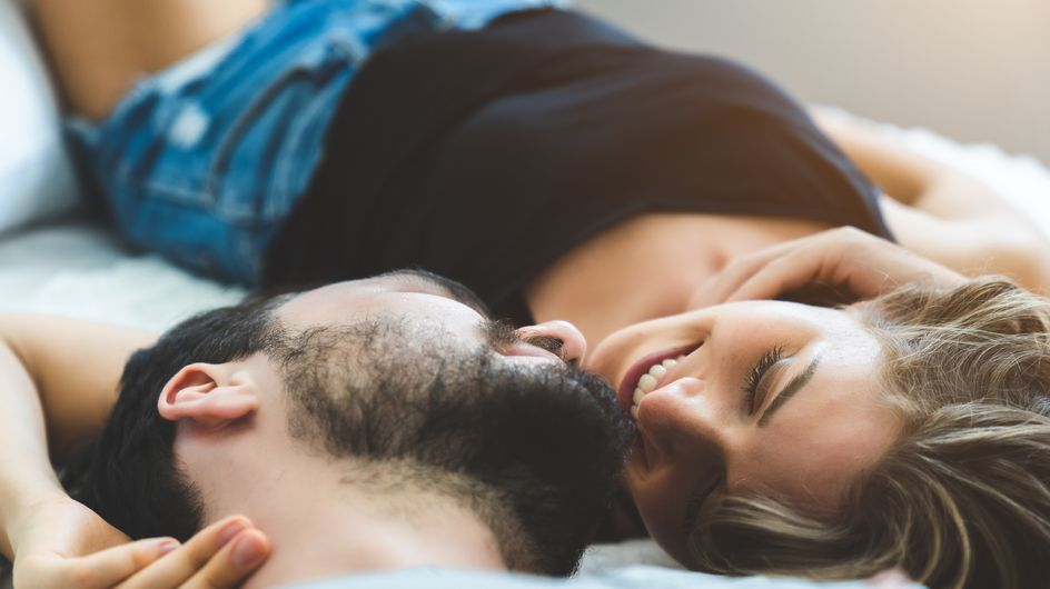 Le calorie del sesso: come e quando se ne bruciano di più!