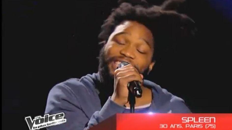 MeToo dans la musique : le chanteur Spleen visé par de multiples accusations de viol et d'agressions sexuelles