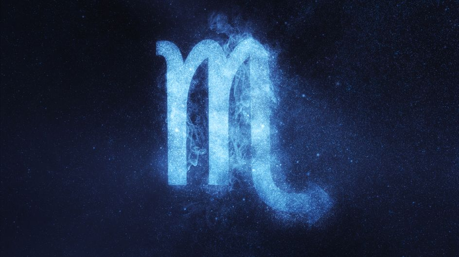Luna in Scorpione: quali sono le sue caratteristiche secondo l'astrologia