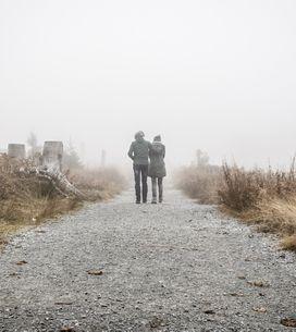 Studie zeigt: So verändert Corona deine Beziehung