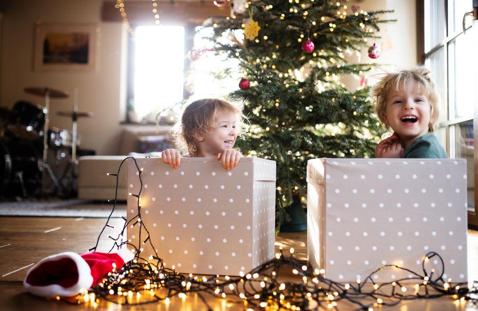 Unvergessene Weihnacht: 5 Ideen für zuckersüße Erinnerungen mit den Kleinsten