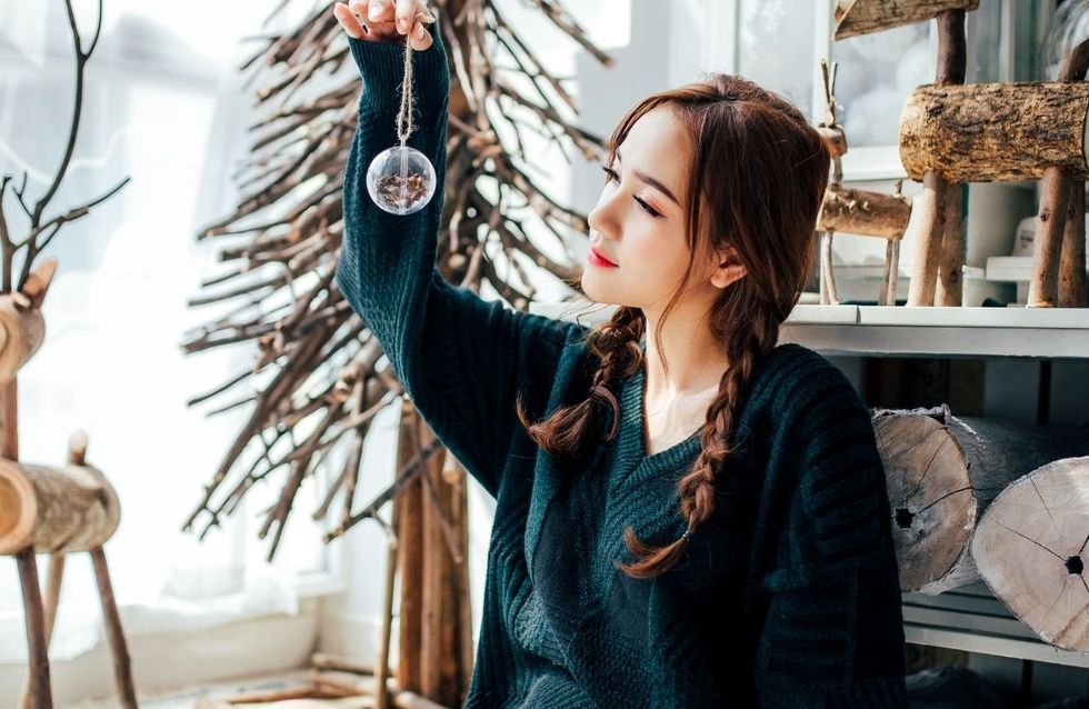 Test: albero di Natale o presepe? Scopri tu da che parte stai!