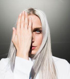 Capelli decolorati: i segreti per curarli evitando l'effetto paglia