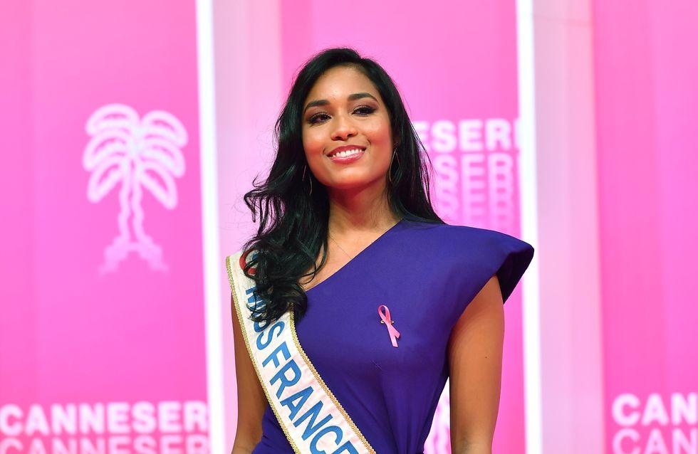 Miss France 2021 : faites le test de culture générale des candidates