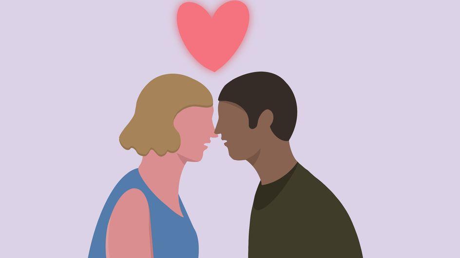 """Ces 7 phrases encore plus importantes qu'un """"je t'aime"""""""