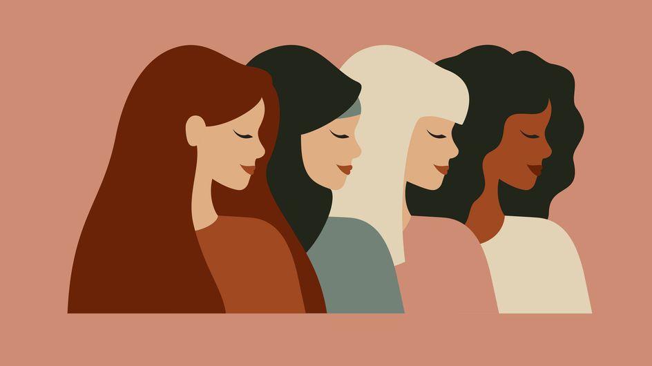 5 überraschende Fakten über gofeminin