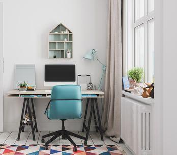 Come arredare uno studio: idee per uno spazio home office perfetto