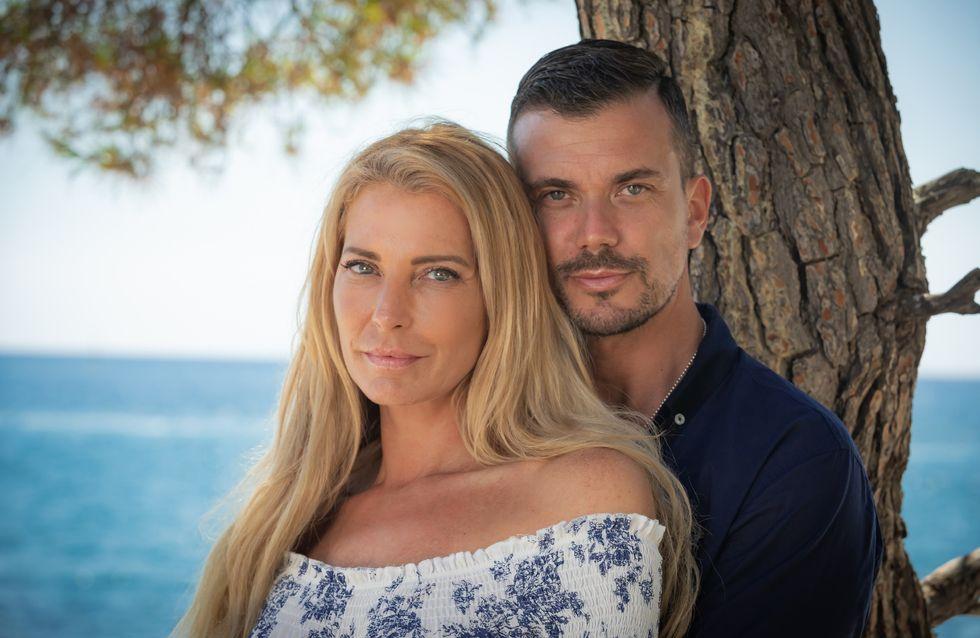 Temptation Island VIP: Sind Giulia Siegel und Ludwig getrennt?