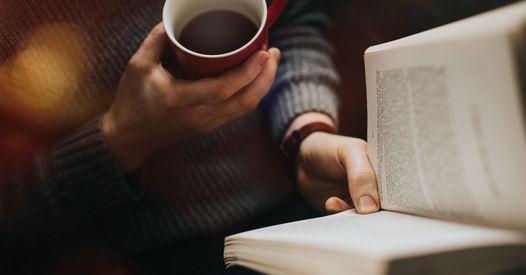 Prix littéraire aufeminin 2020 : découvrez les lauréats de cette année