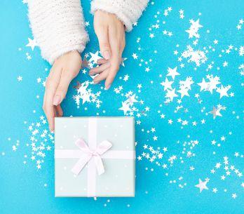 Wow für lau: 7 günstige Geschenke, die richtig teuer aussehen!