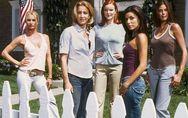 Netflix : 3 séries pour les fans de Desperate Housewives à regarder absolument