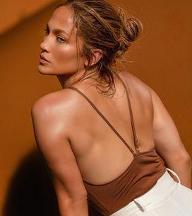 Jennifer Lopez dévoile son secret 100% naturel pour paraître plus jeune, et on n