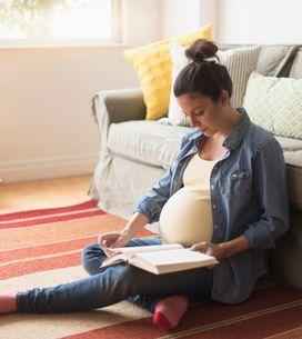 Savez-vous comment mettre un ovule de progestérone ? Tout ce que vous devez savo