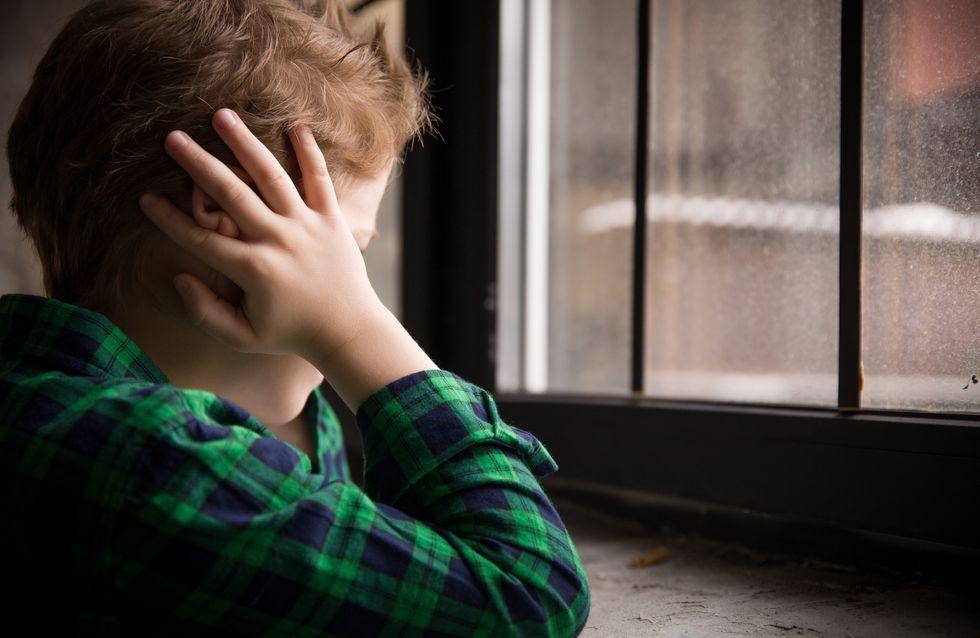 """""""En France, un enfant violé par un adulte doit prouver son non-consentement"""" : les associations vent debout contre la loi Schiappa"""