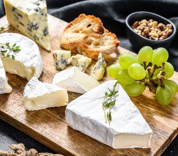 Comment faire un beau plateau de fromages pour ma table de Noël ?