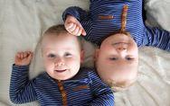 Naissances gémellaires : vais-je accoucher par accouchement naturel ou par césar