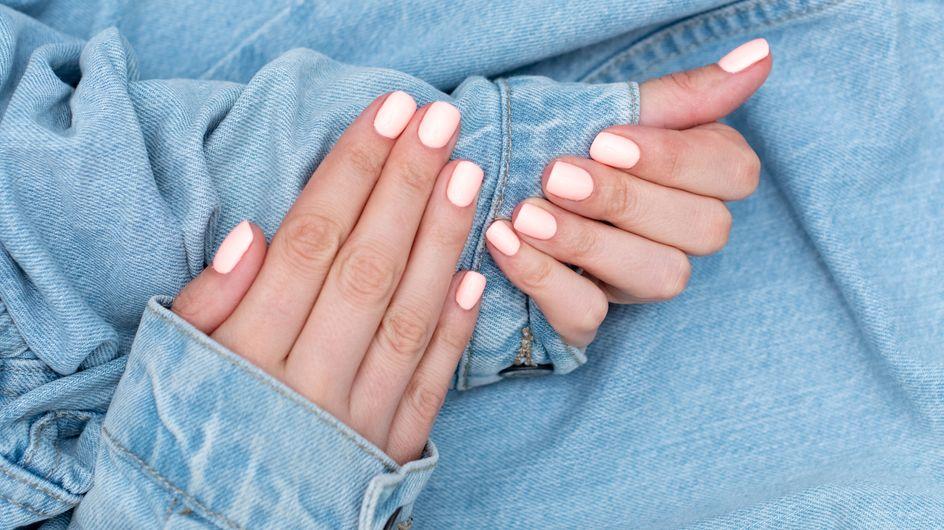 Ongles courts : 5 astuces pour les mettre en valeur