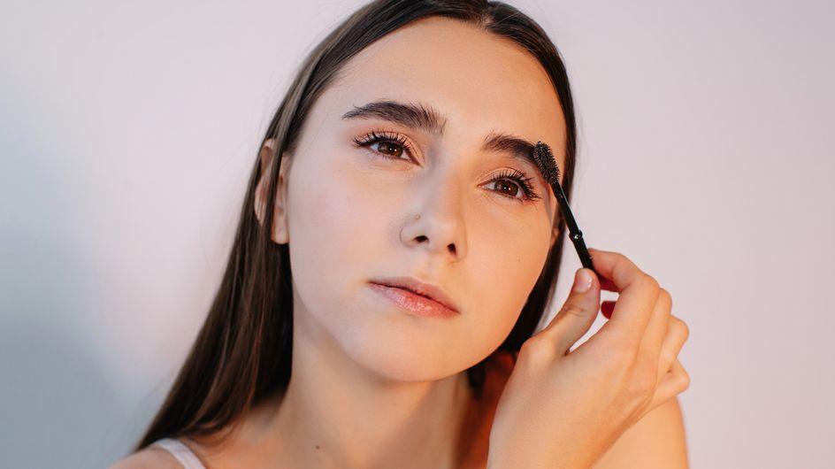 Beauty-Tipp: Dieses Serum sorgt für volle Augenbrauen und Wimpern