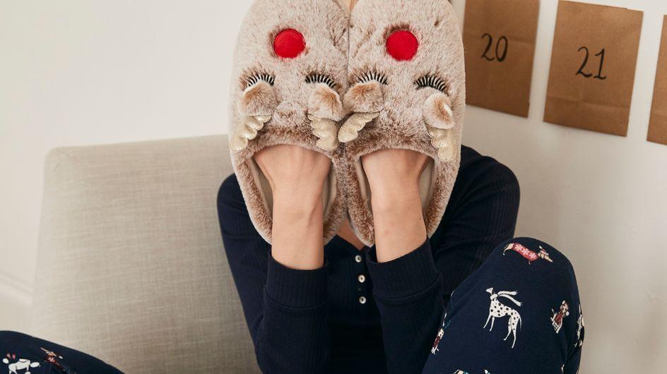 Primark présente sa collection de Noël et ça donne envie de cocooner