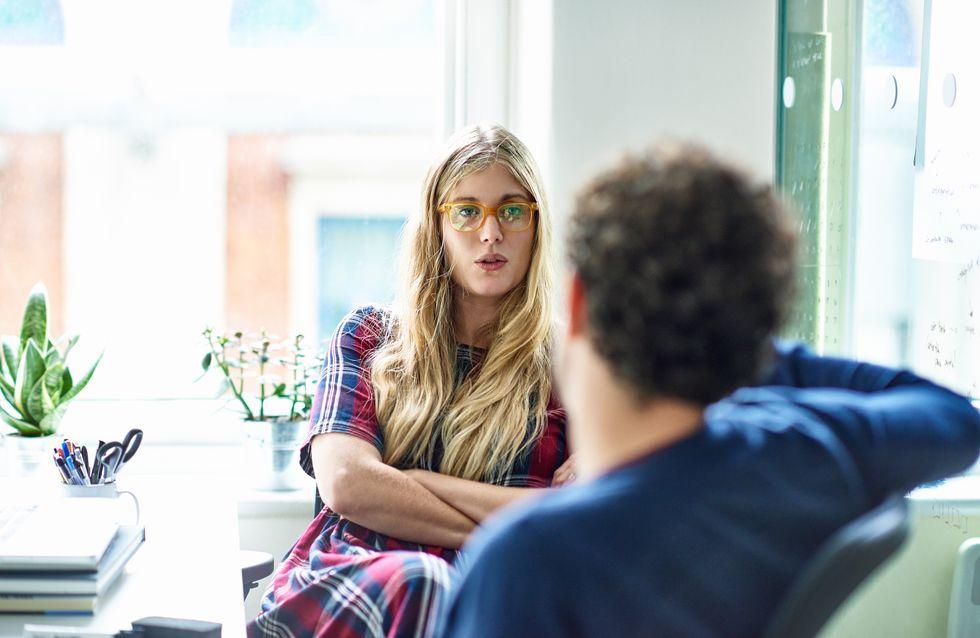 Dunning-Kruger-Effekt: Warum sich Halbwissende so oft überschätzen