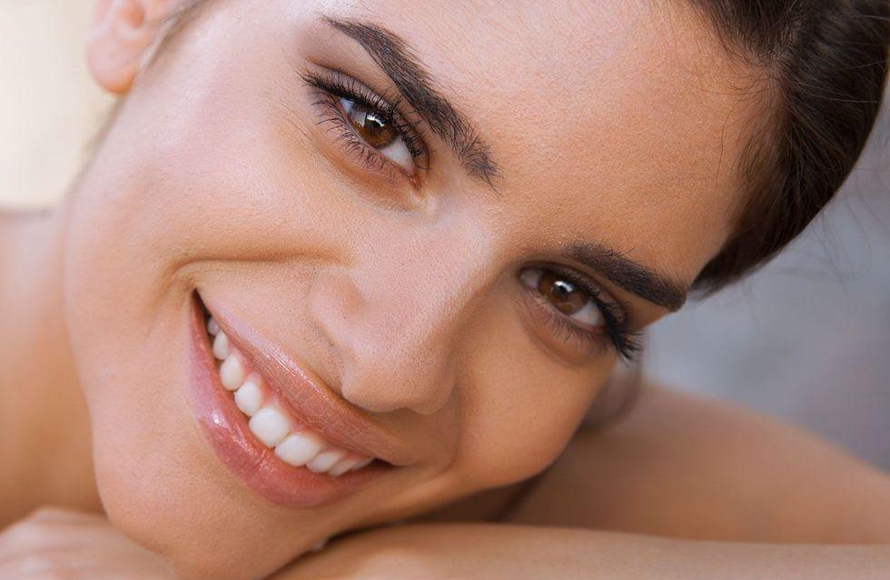 6 soluciones efectivas para eliminar el vello de la barbilla