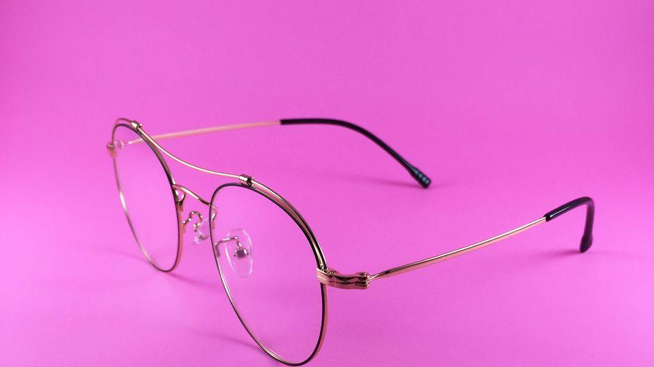 Brillen-Trends 2021: Diese Modelle sind jetzt beliebt