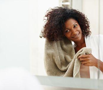 Les techniques pour bien protéger ses cheveux du froid