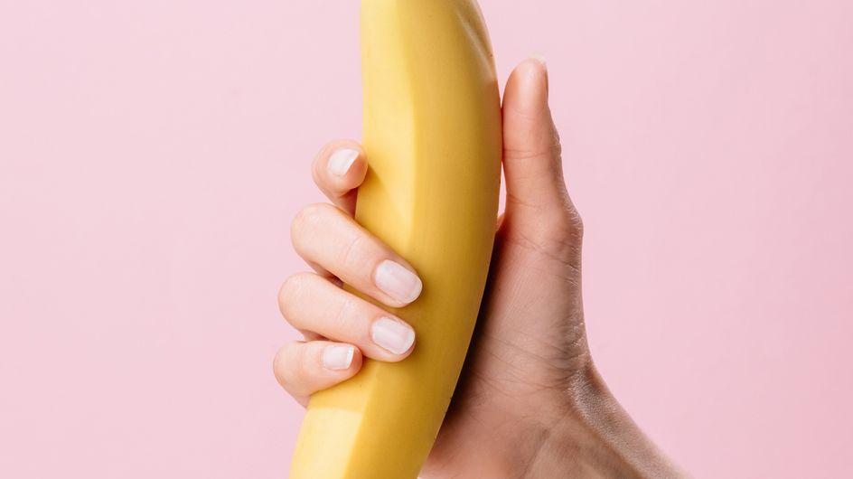 Erotische Massage für ihn: 6 Tipps für das heiße Vorspiel