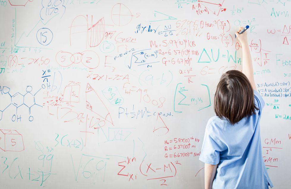 Maths et sciences : Les écoliers français avant dernier du classement international