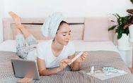 Brüchige Fingernägel loswerden: 5 Tipps, die Wunder wirken!