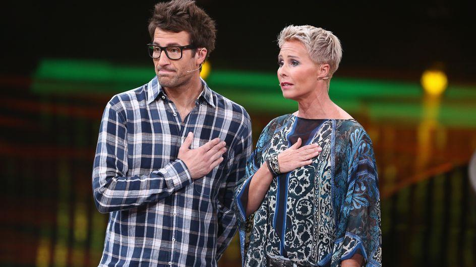 Dschungelshow 2021: Das sagen Sonja & Daniel zum neuen Format