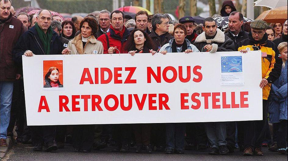 Estelle Mouzin : qu'attend-on de ce deuxième jour de fouilles dans l'ex-château de Michel Fourniret ?