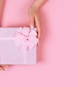 7 geniale Geschenke auf Amazon, die du am liebsten selbst behalten würdest!