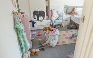 11 conseils pour aménager une chambre Montessori