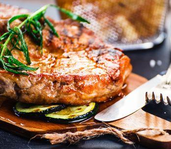 Schnelle Gerichte mit Fleisch: In nur 15 Minuten zubereitet