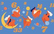Chemin de vie: découvrez ce que la numérologie dit de votre destinée